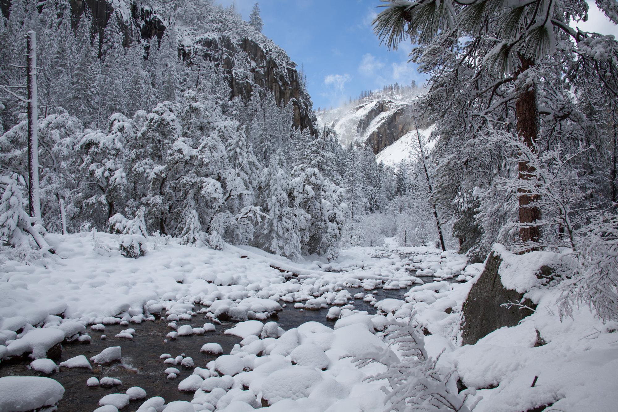 2019-02 Yosemite-32.jpg