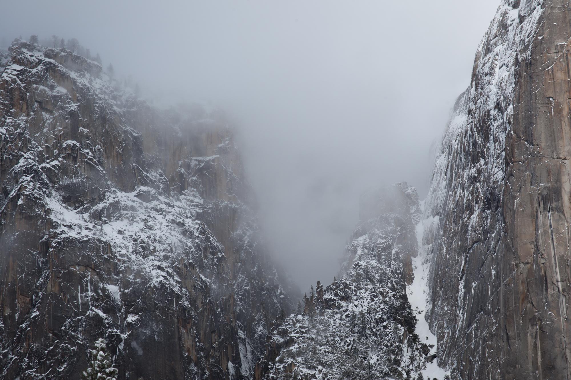 2019-02 Yosemite-33.jpg