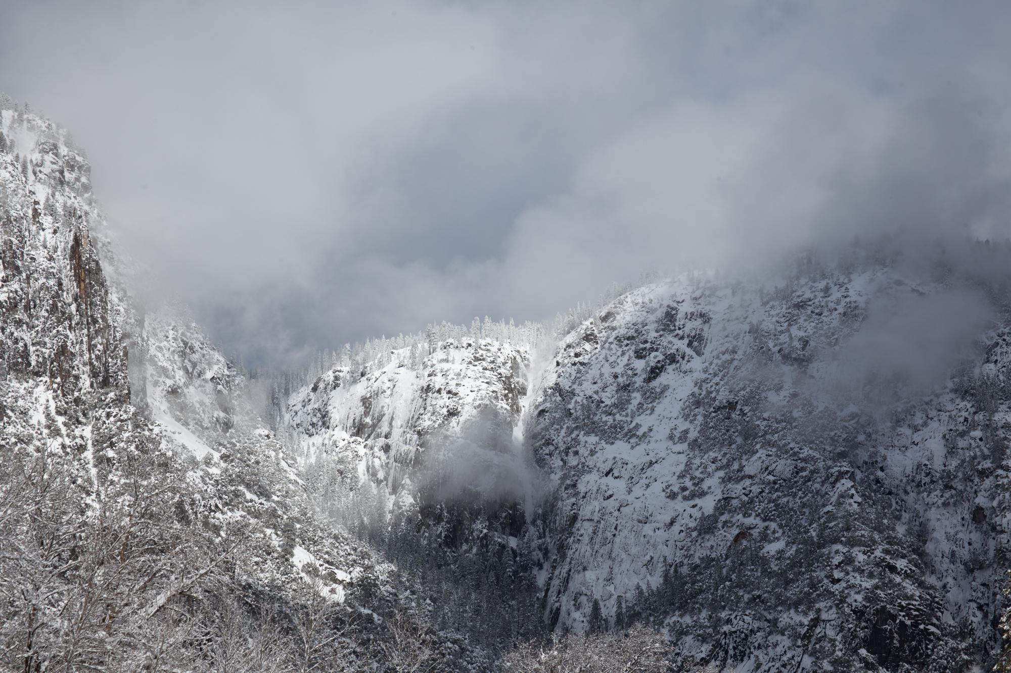 2019-02 Yosemite-36.jpg