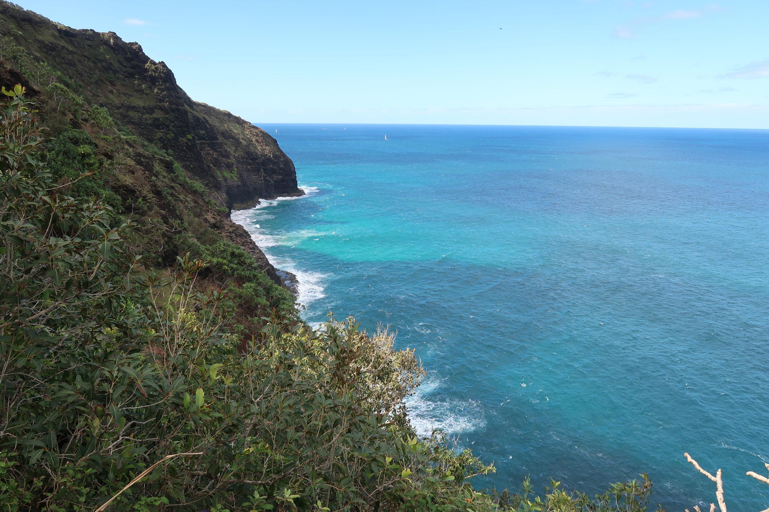 2017-12 J-Z Kauai - 24.jpg