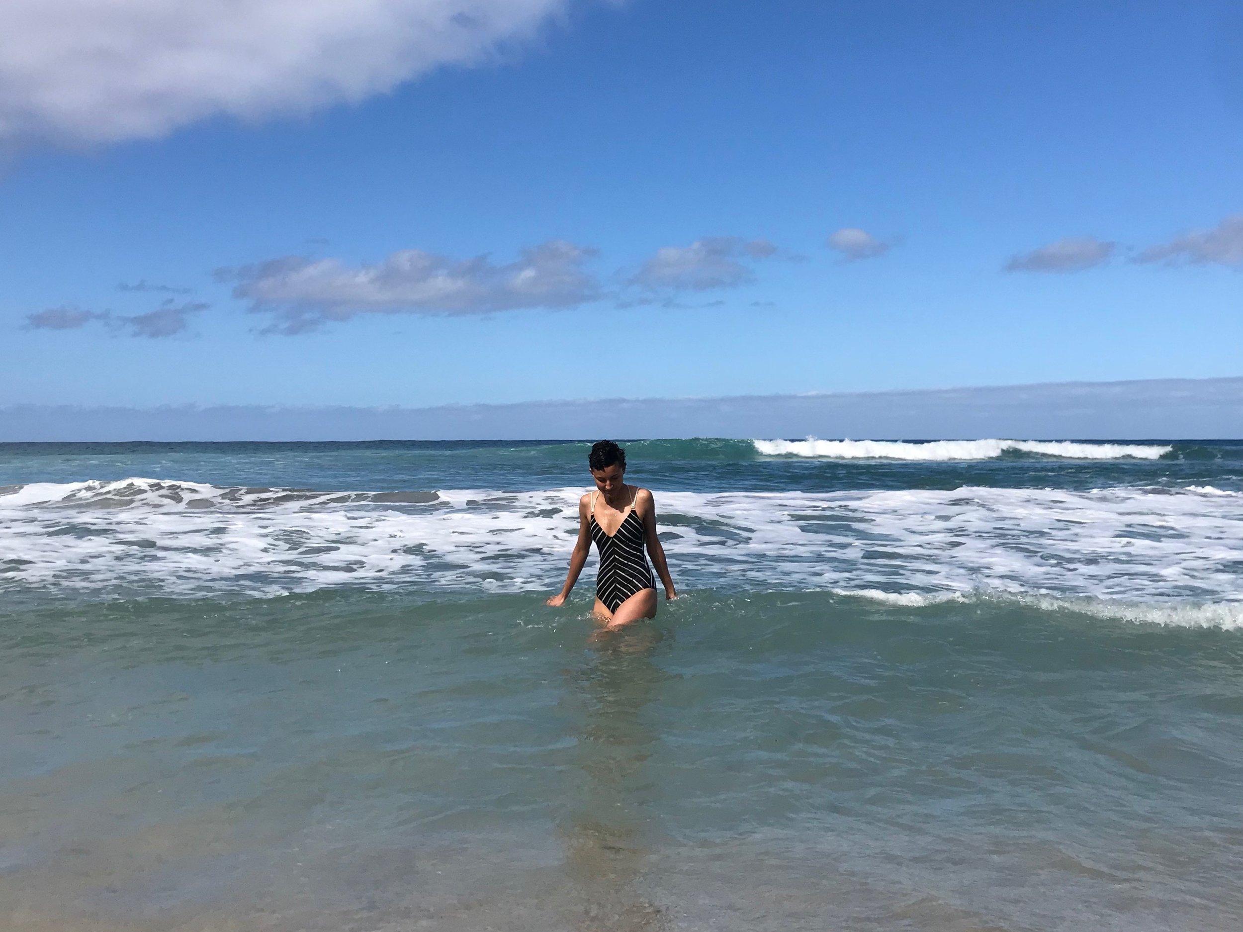 2017-12 J-Z Kauai - 60.jpg