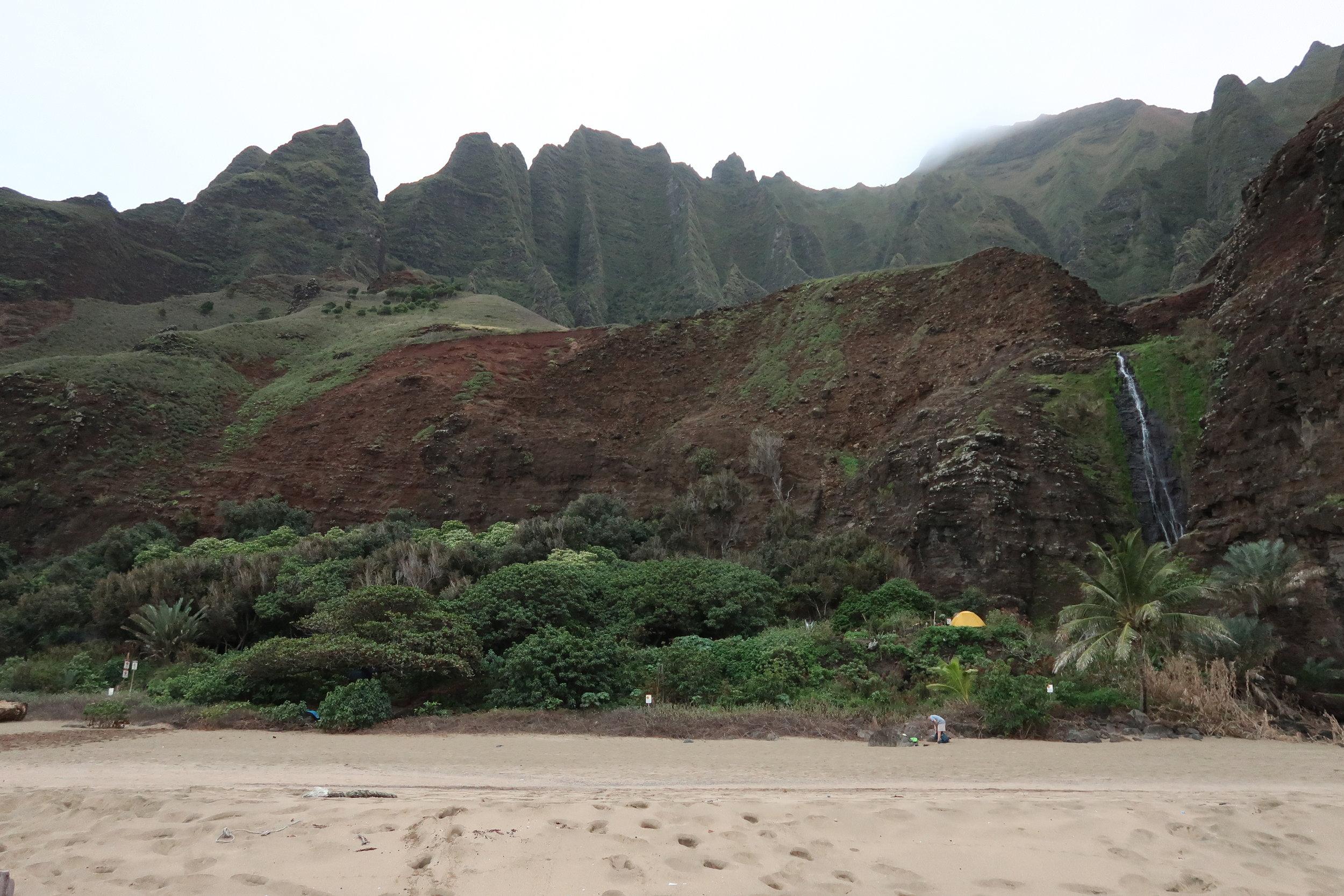 2017-12 J-Z Kauai - 73.jpg