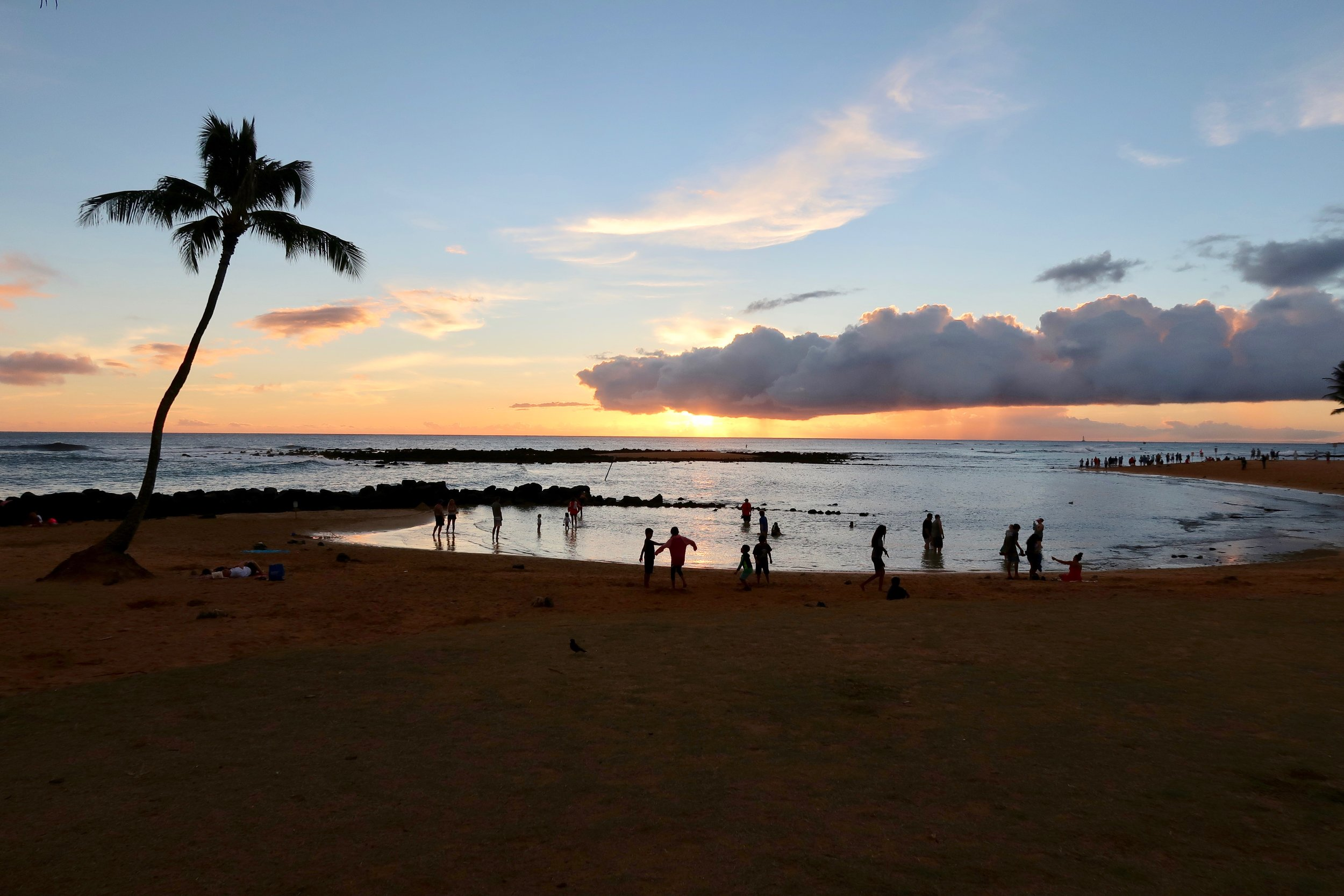 2017-12 J-Z Kauai - 106.jpg
