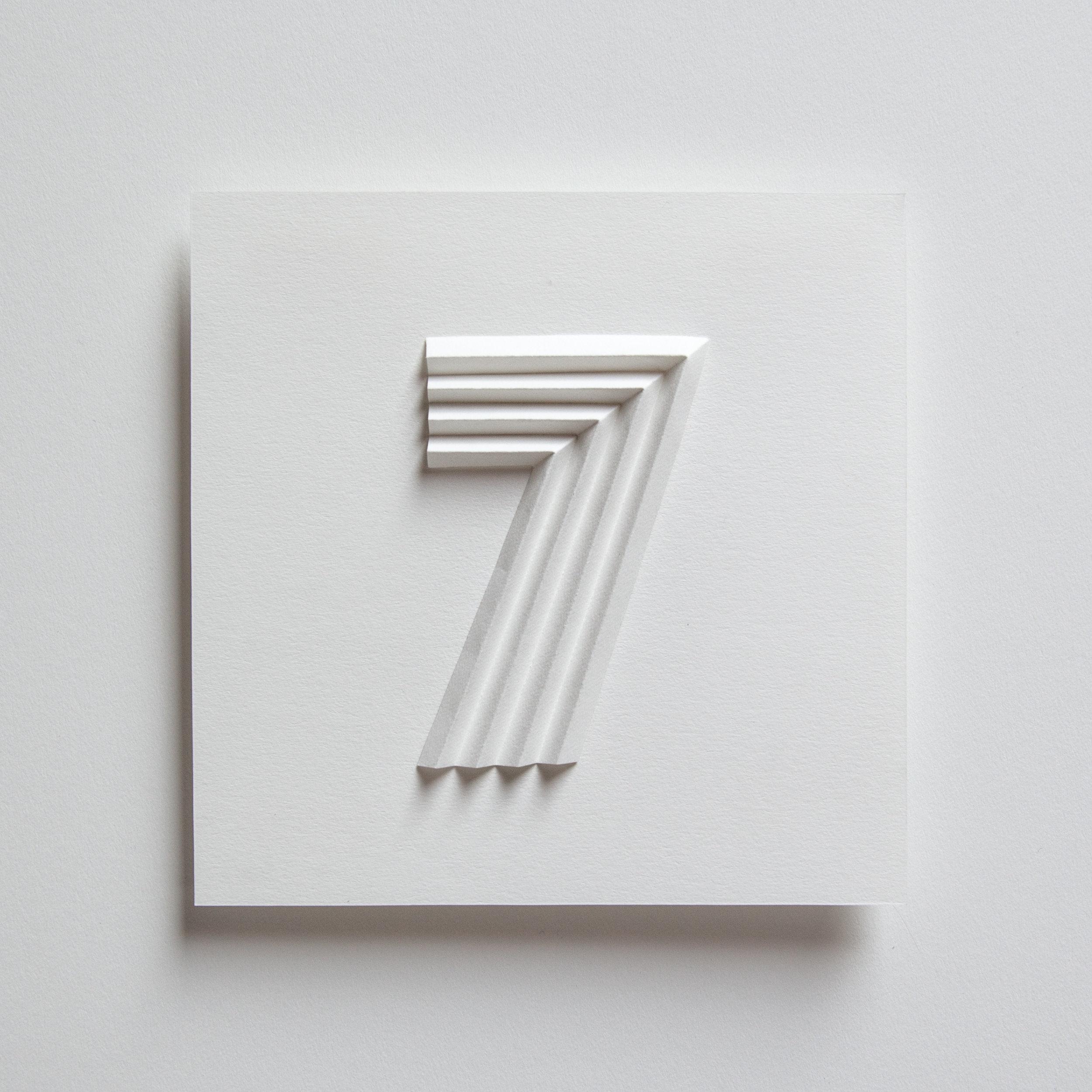 2019-05-zai-divecha-quiet-type-7.jpg