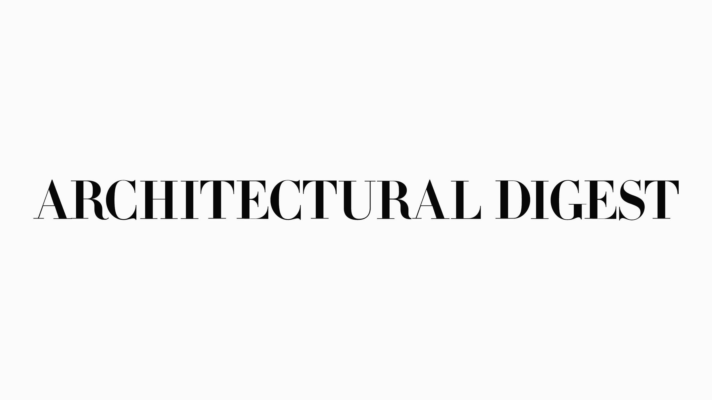 Architectural Digest AD logo - white background.png