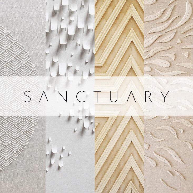 Sanctuary-Postcard-Group-Square-5x52.jpg