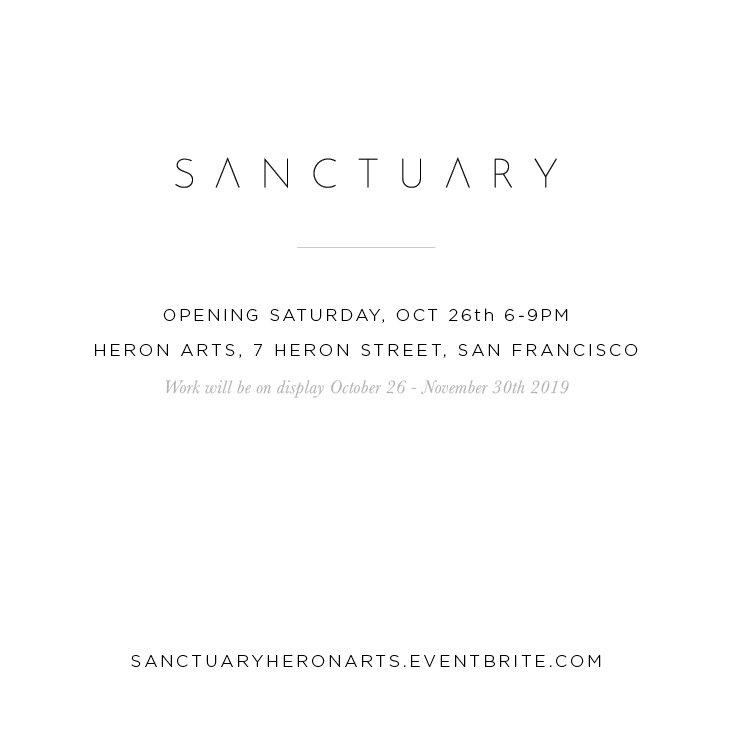 Sanctuary-Postcard-Group-Square-5x5.jpg