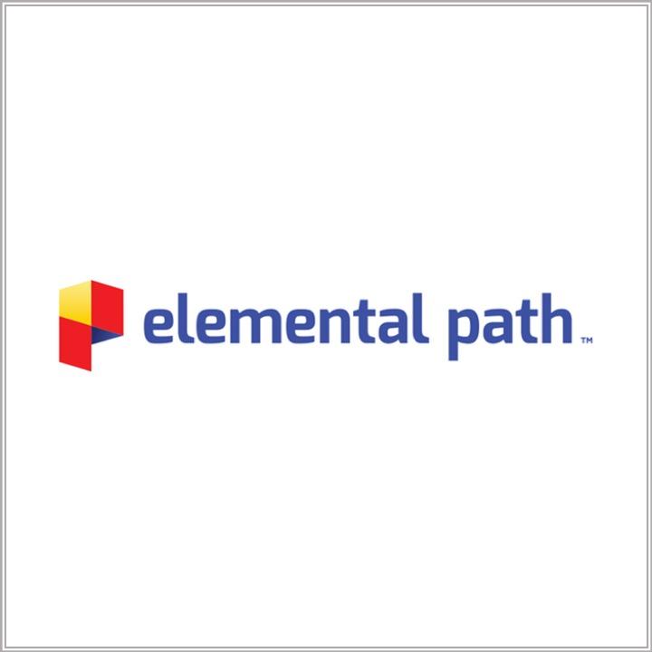 Elemental Path.png