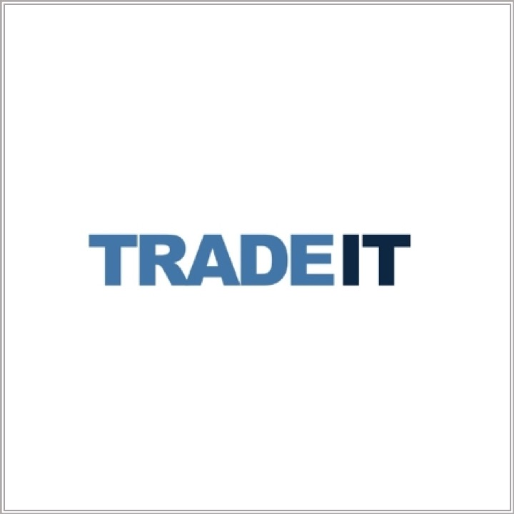Tradeit Logo.jpg