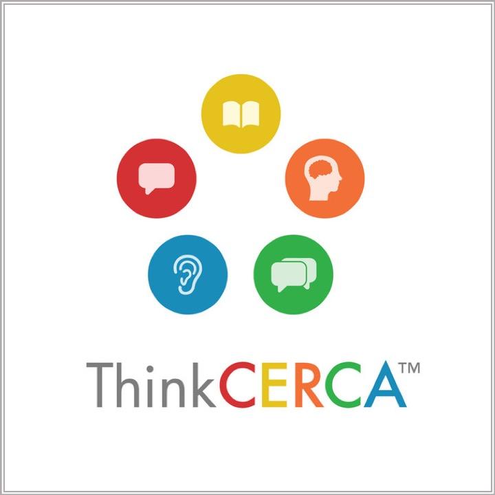 ThinkCERCA Logo.jpg