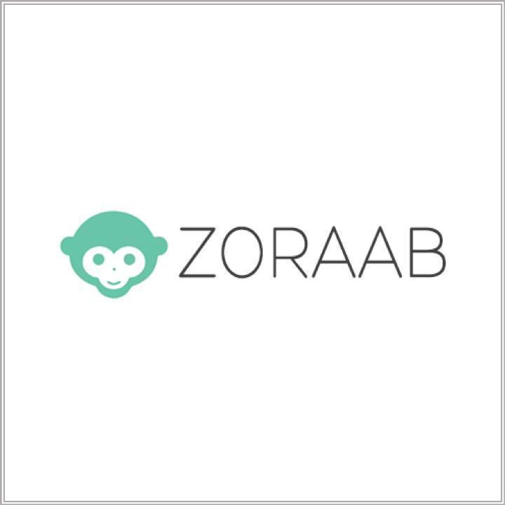 Zoraab Logo.jpg