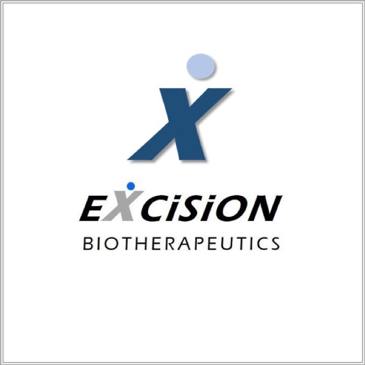 ExcisionBio Logo.jpg