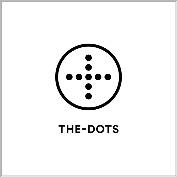 The-Dots Logo.png