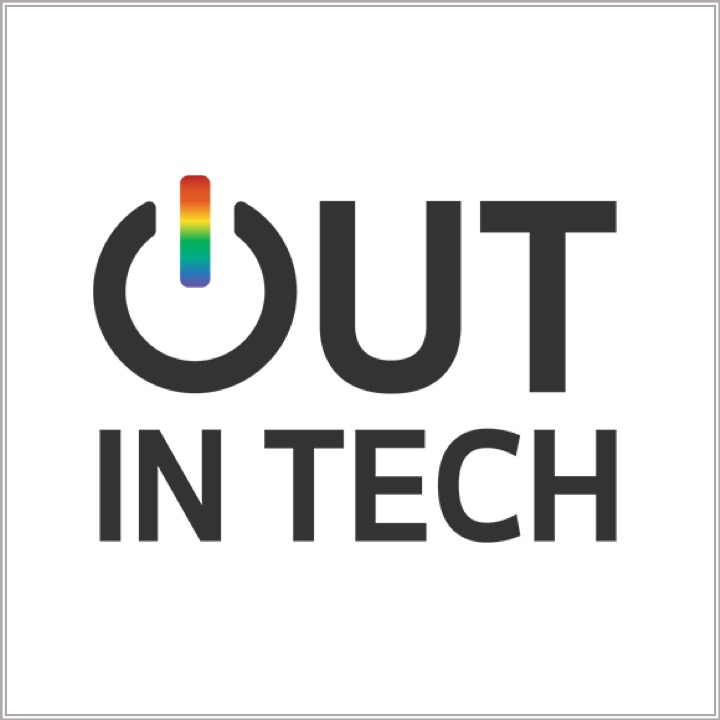 Out in Tech Logo.jpg