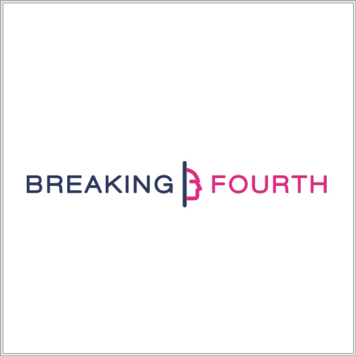Breaking Fourth Logo.jpg