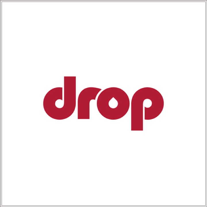 Drop Kitchen logo.jpg