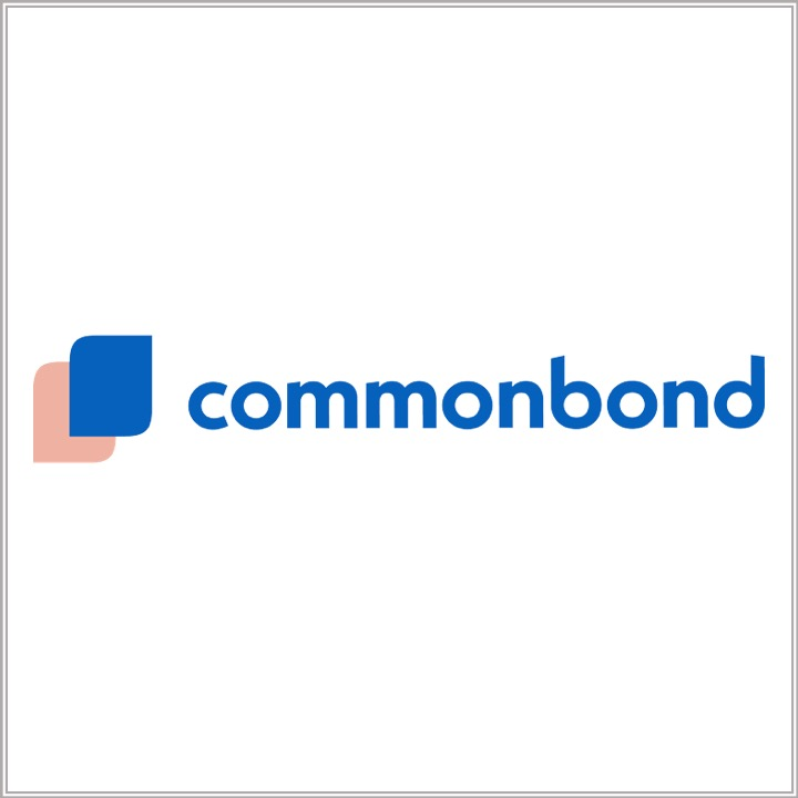 Common Bond logo.jpg