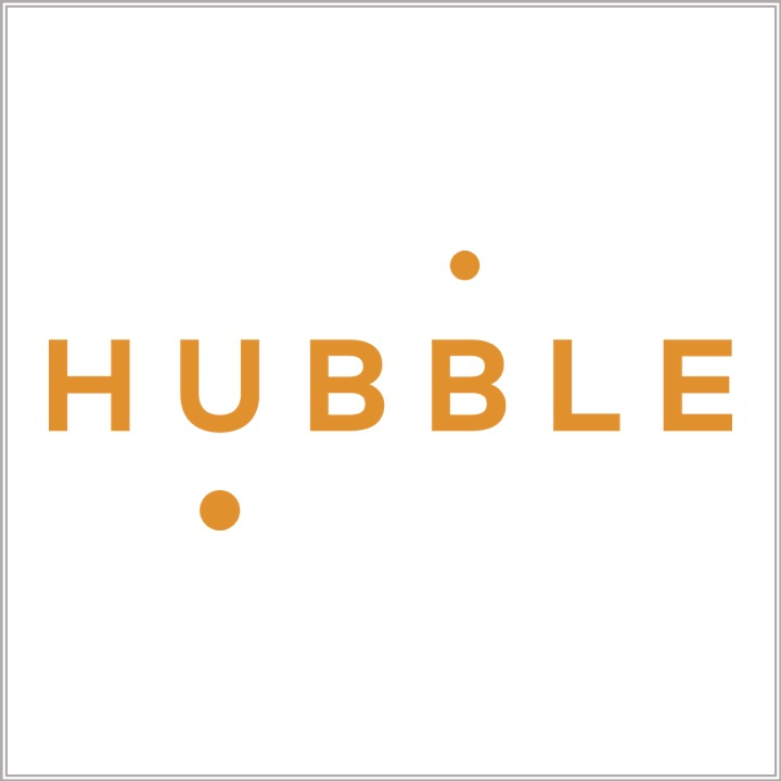 Hubble Contacts logo.jpg