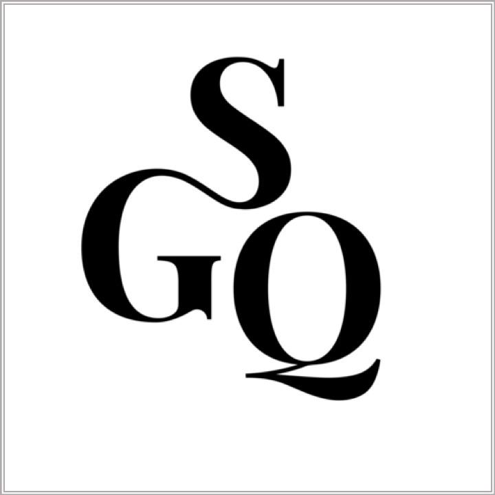 GSQ Logo.jpg
