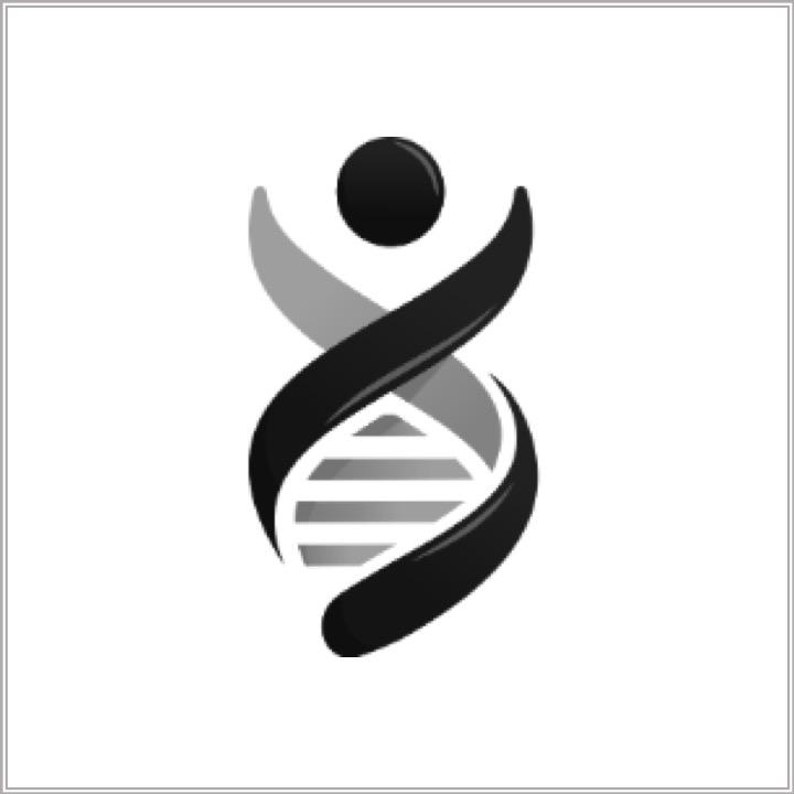 Exicison Bio Logo.jpg