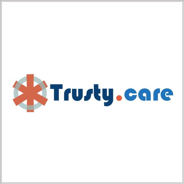 Trusty Care.jpg
