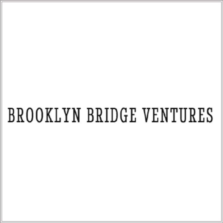 Brooklyn Bridge Ventures.jpg