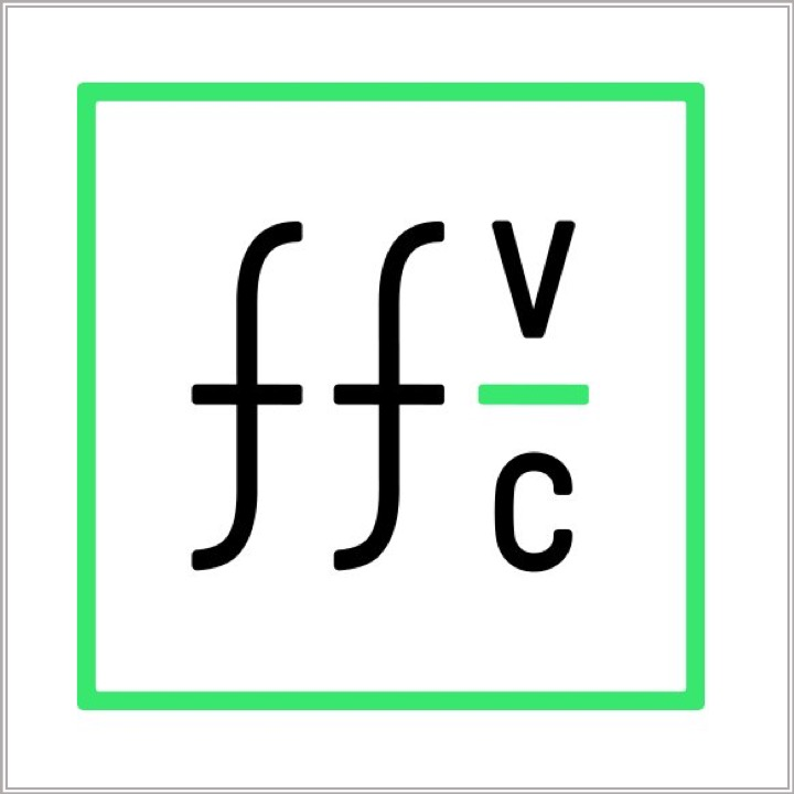 ff VC Logo.jpg