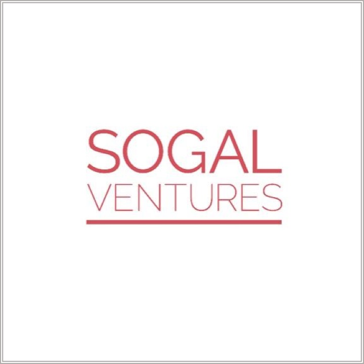 SoGal Logo.jpg