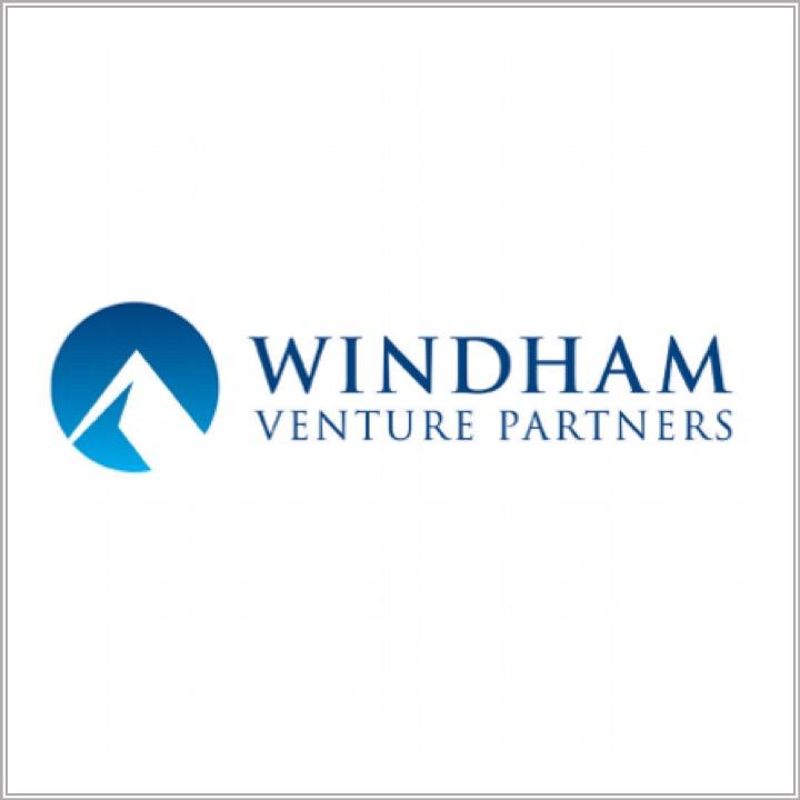 Windham VP Logo.jpg
