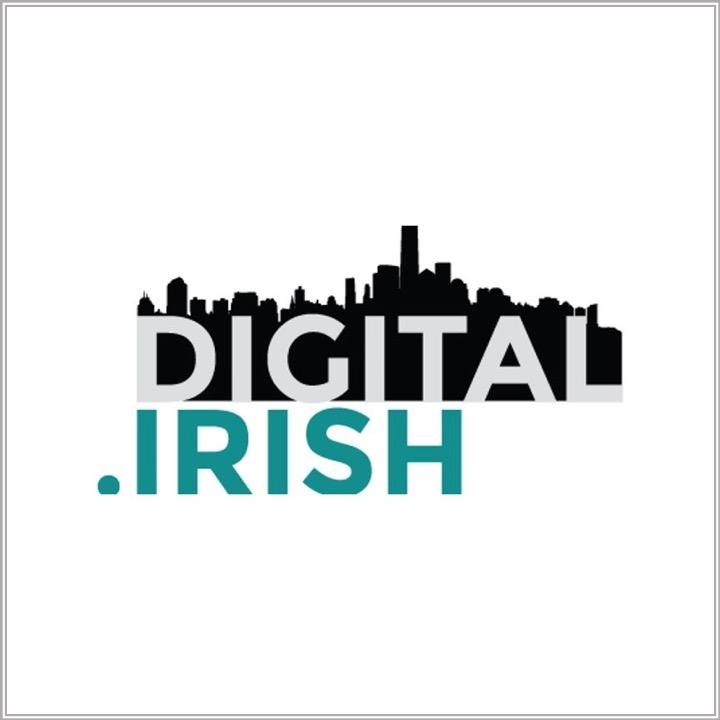 Digital Irish logo.jpg