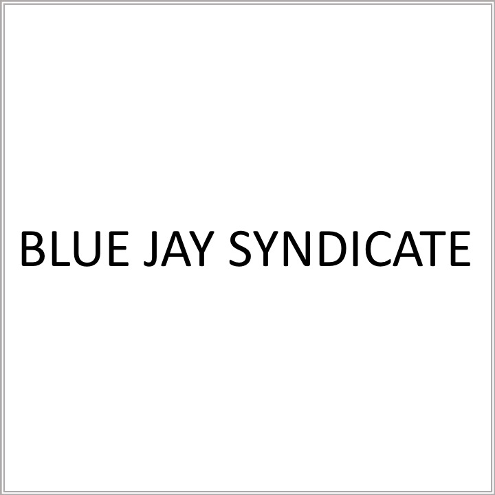 Blue Jay Syndicate logo.jpg
