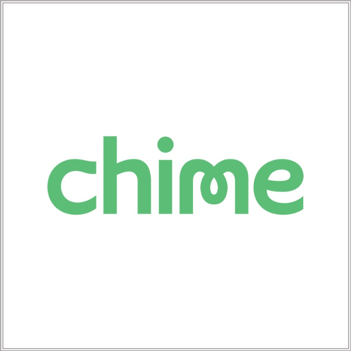 Chime Bank logo.jpg