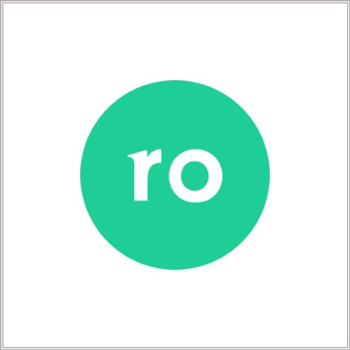 Ro logo.jpg