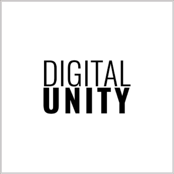 Digital Unity Logo.jpg