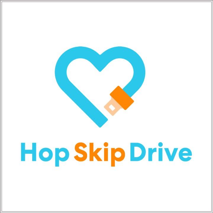 HopSkipDrive Logo.jpg