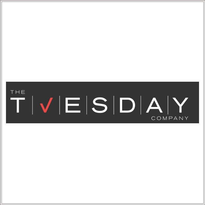 Tuesday Co Logo.jpg
