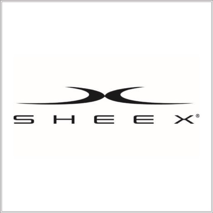 Sheex Logo.jpg