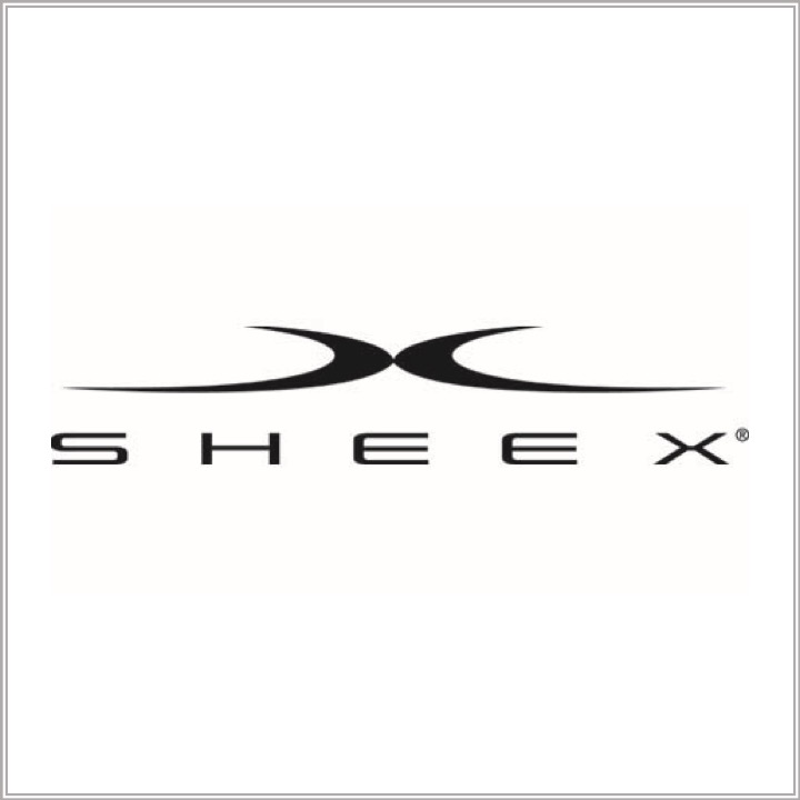 Sheex Logo.jpg