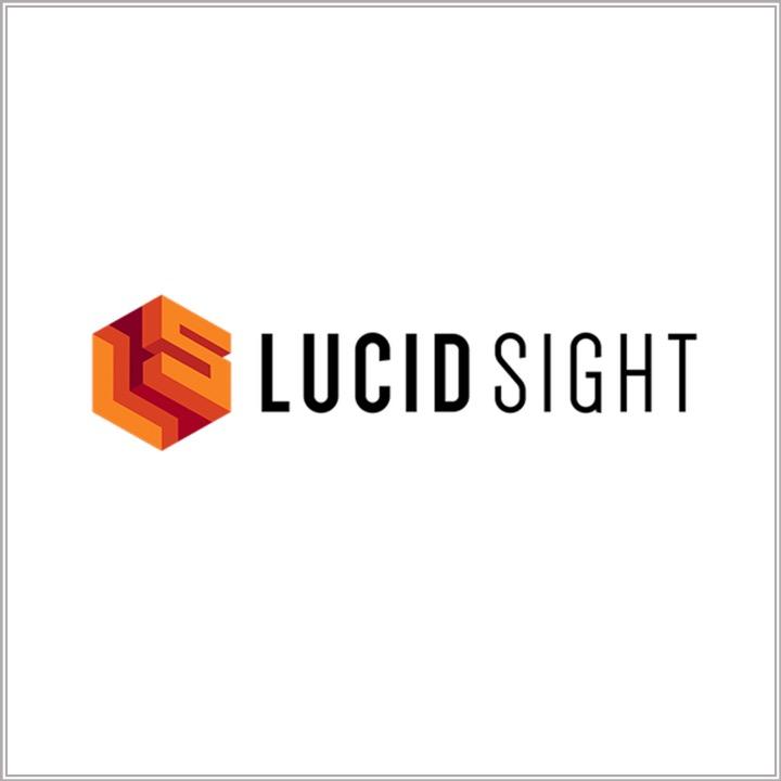 Lucid Sight Logo.jpg