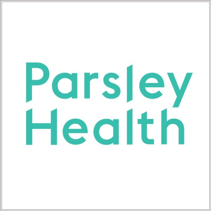 Parsley Health Logo.jpg