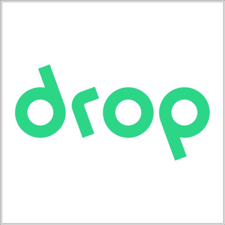 Drop (Tech) Logo.png