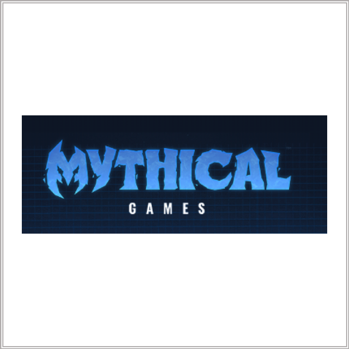 Mythical Games_Logo.png