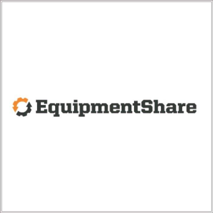 Equipment Share_Logo.jpg