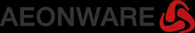 AEONware.png