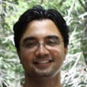 Vikrant Mathur