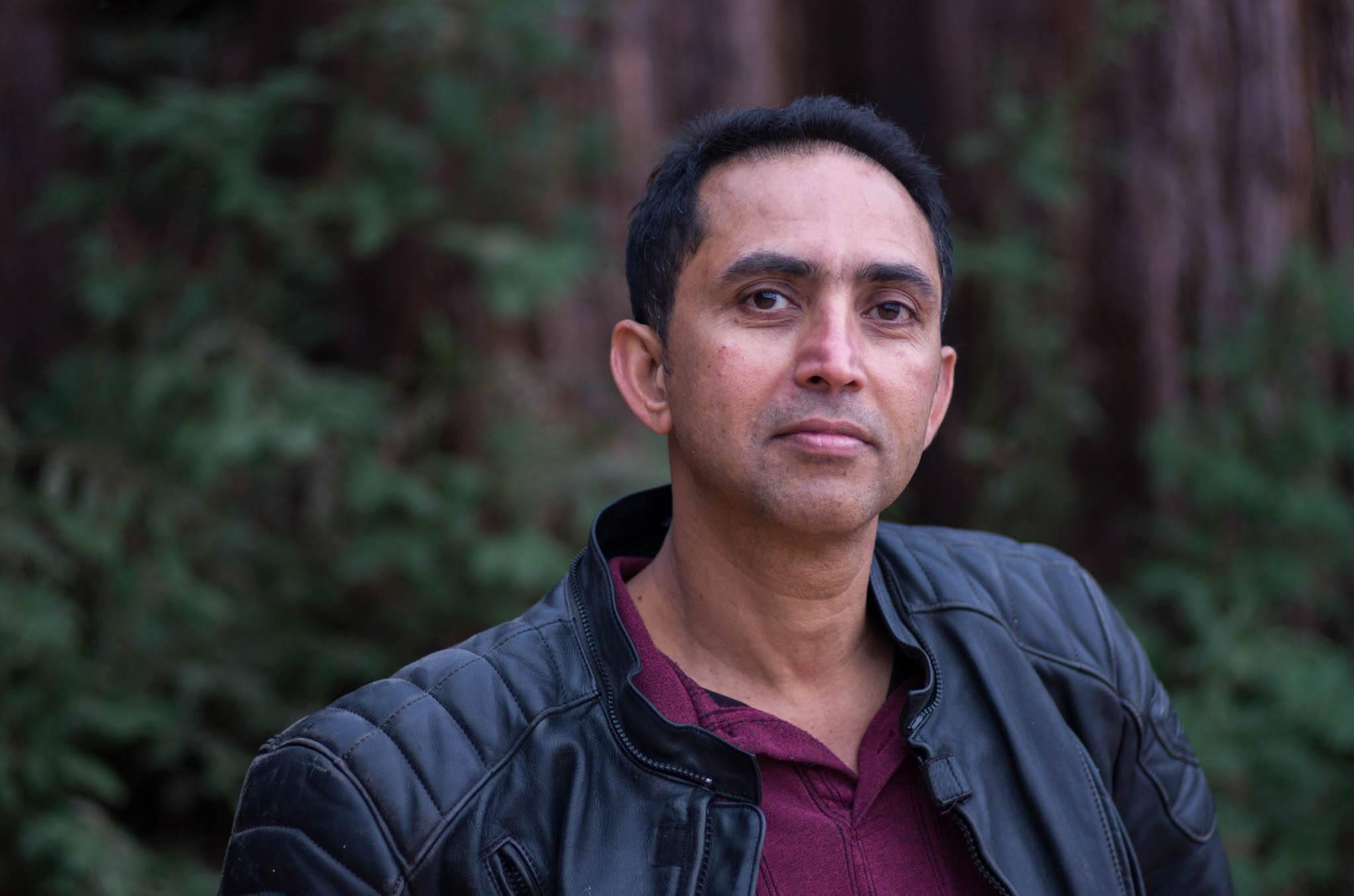 Murali Krishna Devarakonda.jpg