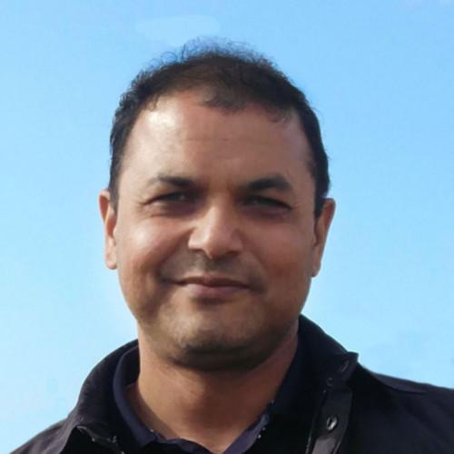 Rajiv Anand - Tagit.jpeg