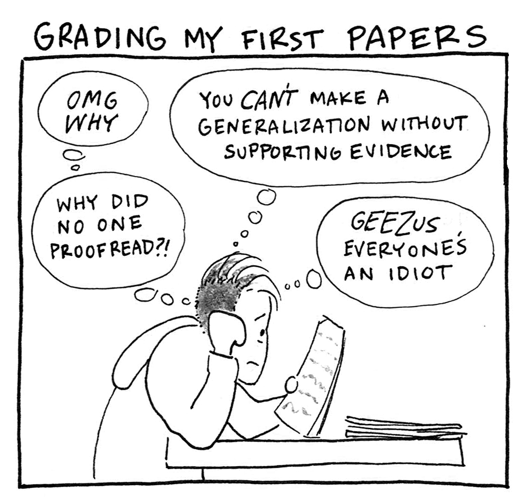 M_papers.png