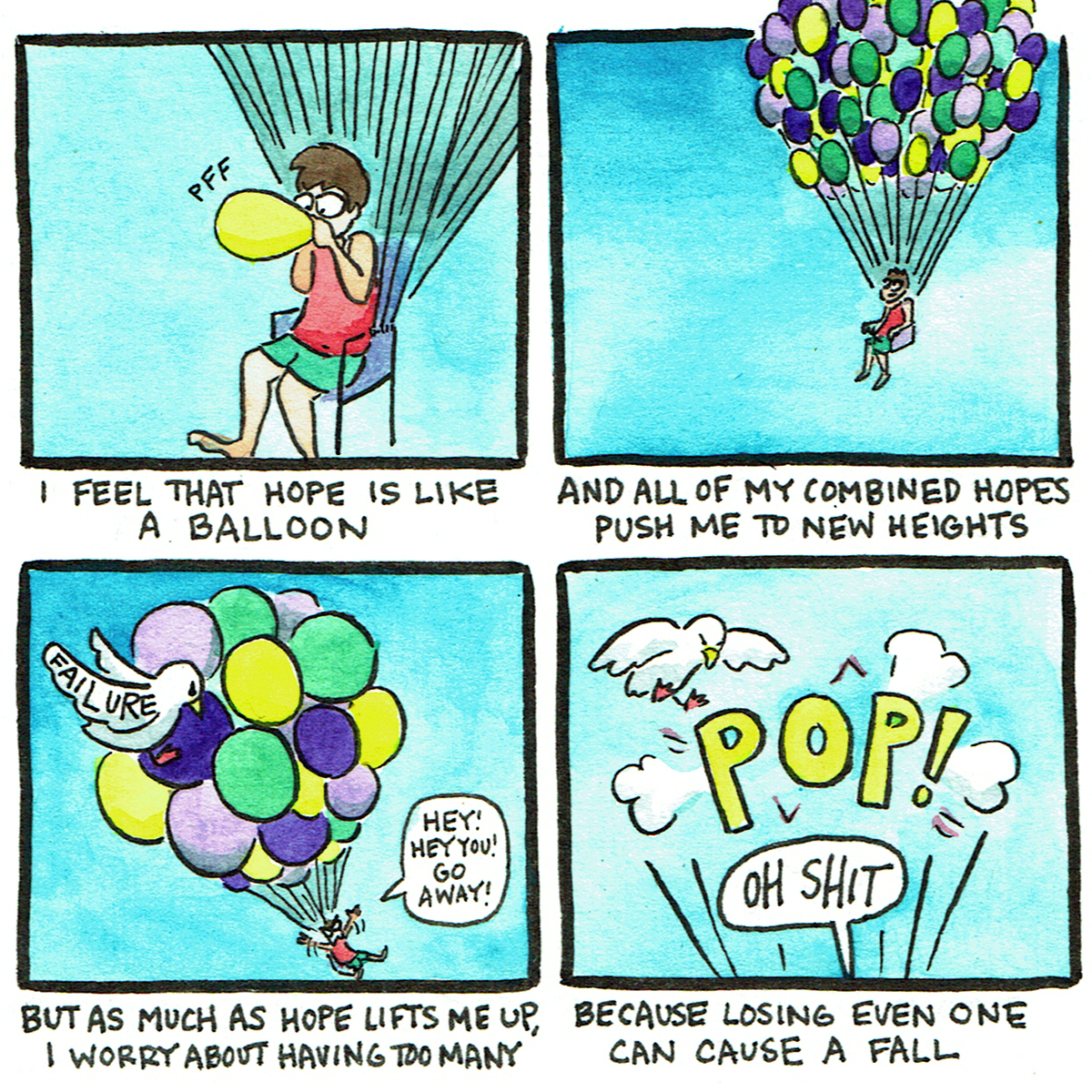 7_11_18_balloon.png