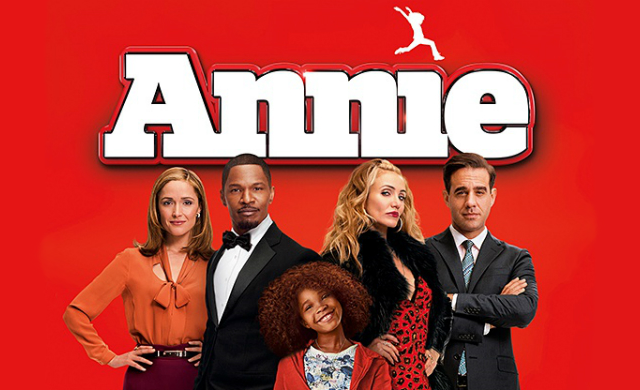 annie-must-watch-annie-it-s-a-hard-knock-trailer.png